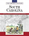 South Carolina - Craig A. Doherty, Katherine M. Doherty