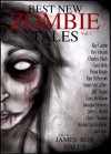 Best New Zombie Tales Trilogy (Vol. 1, 2 & 3) - James Roy Daley, Jeff Strand, Simon Wood, Joe McKinney, Bev Vincent, Robert Swartwood, Kim Paffenroth, Tim Lebbon, Harry Shannon, David Niall Wilson, Nancy Kilpatrick, Gary McMahon, Rio Youers, Jeremy C. Shipp, Nate Kenyon, Paul Kane, Cody Goodfellow, Tim Waggoner, Ray Gar