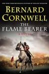The Flame Bearer (Saxon Tales) - Bernard Cornwell