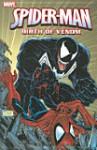 Spider Man: Birth Of Venom - Jim Shooter, Tom DeFalco, John Byrne, Louise Simonson