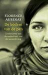 De bodem van de pan - Florence Aubenas, Frans van Zetten