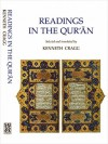 Readings in the Qur'an - Kenneth Cragg