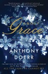 About Grace: A Novel - Anthony Doerr