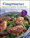 Weight Watchers New Complete Cookbook: Custom - Weight Watchers