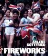 Bacalaitos and Fireworks - Arlene Gottfried, Lois Elaine Griffith, Miguel Algarin