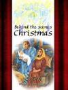 Behind the Scenes Christmas - Su Box