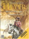 Royal Escape - Cornelius Garrett, Georgette Heyer
