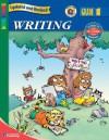 Spectrum Writing, Grade 1 - Spectrum, School Specialty Publishing