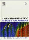 The Finite Element Method: Its Basis and Fundamentals, Sixth Edition - Robert L. Taylor, O.C. Zienkiewicz