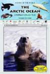 The Arctic Ocean: A MyReportLinks.com Book - Doreen Gonzales