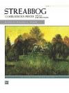 Streabbog -- 12 Melodious Pieces, Book 1, Op. 63 - Louis Streabbog