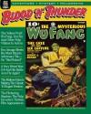 Blood 'n' Thunder 2013-14 Special Edition - Robert J. Hogan, Will Murray, Nathan Madison, Larry Latham, Rick Lai, Ed Hulse