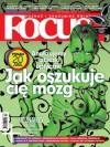 Focus, nr 7(190)/ lipiec 2011 - Redakcja magazynu Focus