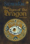 The Eyes of The Dragon (Mata Naga) - Ratu (Zoroastrianie Słowiańscy), Rosemary Kesauly, Stephen King