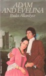 Adam and Evelina - Paula Allardyce
