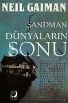 Sandman - Dünyaların Sonu - Mark Buckingham, Mike Allred, Gary Amaro, Neil Gaiman