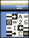 Beginner's BASIC - Don Inman