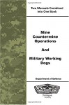 Mine Countermine Operations and Military Working Dogs - Department of Defense