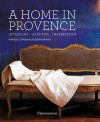Provence Style Compact Edition: The Art of Home Decoration - Noelle Duck, Christian Sarramon