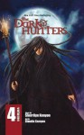 The Dark-Hunters, Vol. 4 - Sherrilyn Kenyon, Claudia Campos