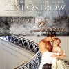 Demon in Steam: Alliance of Silver and Steam, Book 0.5 - Lexi Ostrow, Lexi Ostrow, Elliott Daniels
