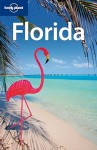 Florida (Regional Guide) - Willy Volk, Adam Karlin, Becca Blond