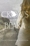 The Crows of Beara - Julie Christine Johnson