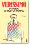 O Marido do Dr. Pompeu - Luis Fernando Verissimo