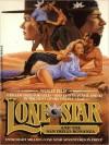 Lone Star and the San Diego Bonanza, 129 - Wesley Ellis