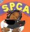 SPCA Gr 1 Reader Level 3 - Reviva Schermbrucker