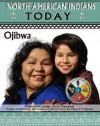 Ojibwa - George L. Cornell, Gordon D. Henry Jr.