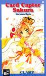Card Captor Sakura 06: Die letzte Karte - CLAMP