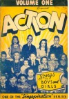 Action, Vol. 1: Songs for Boys and Girls - Alfred B. Smith