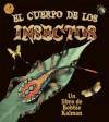 El Cuerpo de Los Insectos - Molly Aloian, Bobbie Kalman