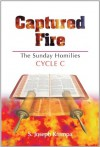 Captured Fire: The Sunday Homilies, Cycle C - S. Joseph Krempa
