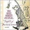 The Wall Street Journal Portfolio of Business Cartoons - Charles Preston