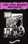 Civil Rights Movement: Opposing Viewpoints (Opposing Viewpoints) - William Dudley