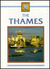 The Thames - Daniel Rogers, Isabel Lilly