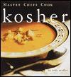 Master Chefs Cook Kosher - Judy Zeidler