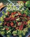 Cocina asiatica - Murdoch Books, Murdoch Books