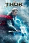 Thor: The Dark World Junior Novel (Junior Novelization) - Marvel Press, Walt Disney Company