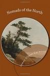 Nomads of the North - James Oliver Curwood