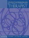Workbook and Video Package for Becoming an Effective Therapist - Len Sperry, Jon Carlson, Diane Kjos
