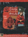 Carolyn Arends: Feel Free (Piano / Guitar / Voice) - Carolyn Arends