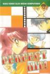 Perfect Hit! 3 - Mika Kawamura, 川村美香
