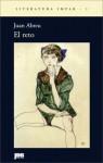 El Reto - Juan Abreu