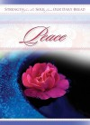 Peace Strength For the Soul - RBC Ministries, Discovery House Publishers