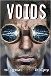 Voids - Tim Jeffreys, Martin Greaves