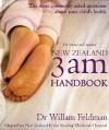 3 am Handbook - William Feldman