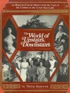 The World of Upstairs, Downstairs - Mollie Hardwick